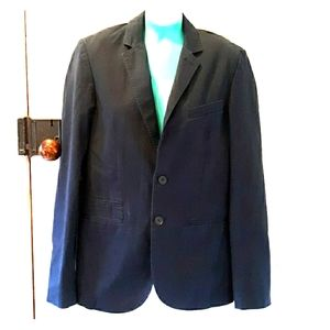 American Eagle Outfitters The Legendary Blazer xs